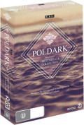 Poldark The Complete Collection [DVD_Movies] [Region 4]