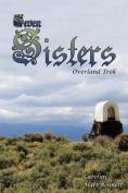 Seven Sisters: Overland Trek