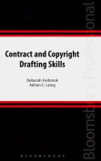 Contract and Copyright Drafting Skills