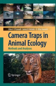 Camera Traps in Animal Ecology