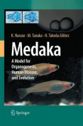Medaka