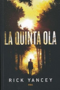 La Quinta Ola [Spanish]