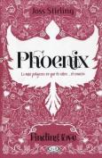 Phoenix [Spanish]