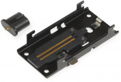 Bose 716402-0010 SlideConnect WB-50 Wall Bracket