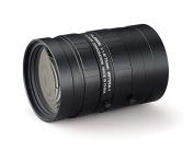 """Fujinon HF75SA-1 2/3"""" 75mm F1.8 Manual Iris C-Mount Lens, 5 Megapixel Rated"""