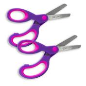 Lefty's Left Handed Child Size Blunt Tip Scissors