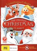 The Original Christmas Classic  [Region 4]