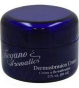Keyano Dermabrasion Cream 90ml
