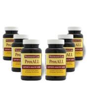 ProxALL Anti-Ageing Formula - 6 bottles
