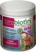 Prebiotin Prebiotic Fibre for Weight Management 4g