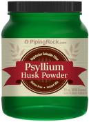 Psyllium Husk Seed Powder 590ml Powder