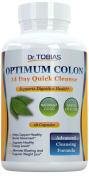 Optimum Colon