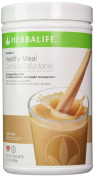 Herbalife Formula 1 Nutritional Shake Mix Cafe Latte 810ml