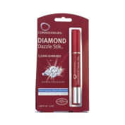 Connoisseurs Product Diamond Dazzle Stik, Cleans Diamonds