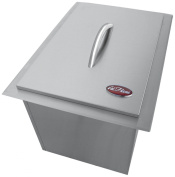 CalFlame BBQ11864-A Drop-In Ice Chest