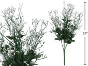 7-stem Baby Breath, Artificial Flower
