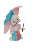 Annalee - 30cm Easter Bunny