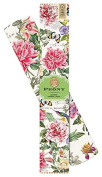 Michel Design Works Peony Drawer Liners