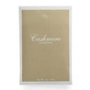 Hillhouse Naturals Sachet 20ml - Cashmere