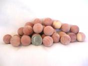 Cedar Essence Red Cedar Balls 100-Pack