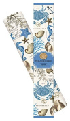 Michel Design Works Scented Drawer Liners, Seashore