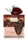 Bath and Body Works Cinnamon and Clove Wallflower Refill 2 Bulbs