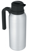 Thermos 950ml Stainless Steel Carafe