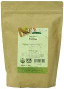 Davidson's Tea Bulk, Organic Rosehips, 470ml Bag