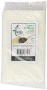 Special Tea Company 10cm by 7.6cm 100-Piece Empty Tea/Herb Bags, Jumbo