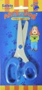 Artee Dog Safety Scissors
