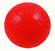 Small World Toys Active Edge - 25cm Playground Ball
