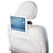 LilGadgets CarBuddy Universal Headrest Tablet Mount