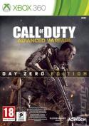 Call of Duty [Region 2]