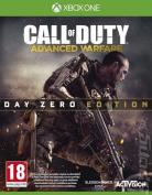 Call of Duty [Region 2] [Blu-ray]