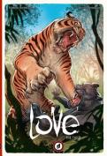 Love, Volume 1: The Tiger