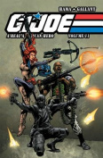 G.I. Joe: Volume 11