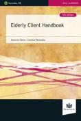 Elderly Client Handbook