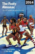 The Footy Almanac 2014