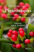 Phytotherapies