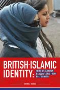 British-Islamic Identity