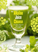 Alkaline Cleanse