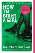 How to Build a Girl (P.S.