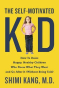 The Self-Motivated Kid