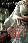 Waterborne Exile