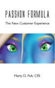 Passion Formula - The New Customer Experience