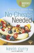 No Cheats Needed