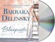 Blueprints [Audio]