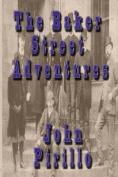 The Baker Street Adventures