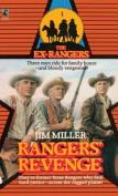 Rangers Revenge Ex-Rangers #1