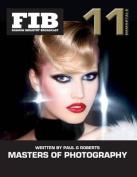 Masters of Photography Vol 11 Immortals
